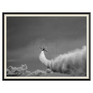 Fotografie acrobatii