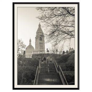 Fotografie cu arhitectura