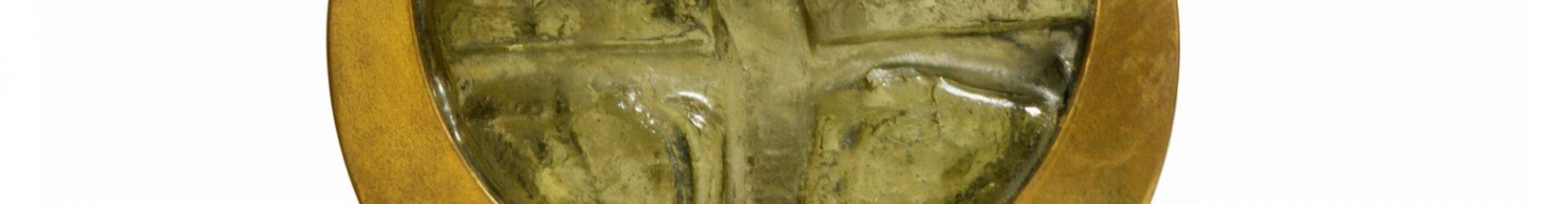 Credinta II