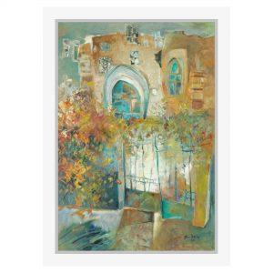 tablou decorativ